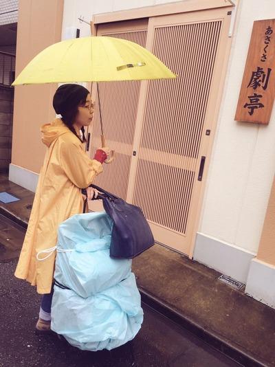 20160922劇亭!_8424