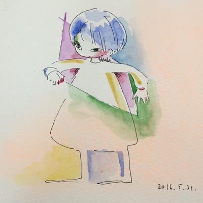 2016-06-01-00-48-17