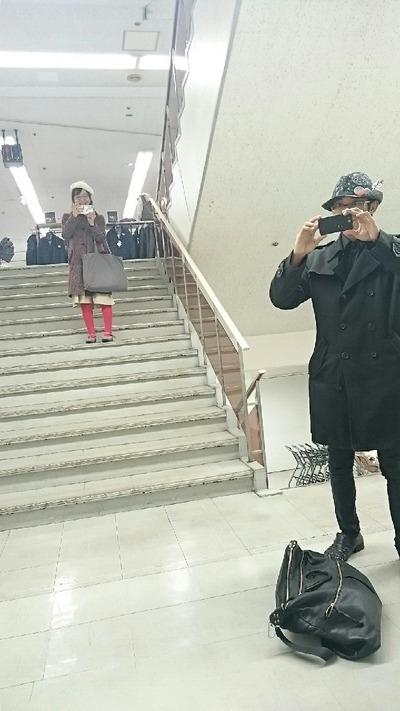 2015新潟カウンター!_1389
