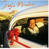 SergioMendes