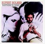 RupertHolmes