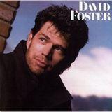 DavidFoster