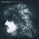 GeorgeHarrison