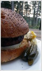 5-1-10_burger