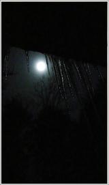 moon2-27-10