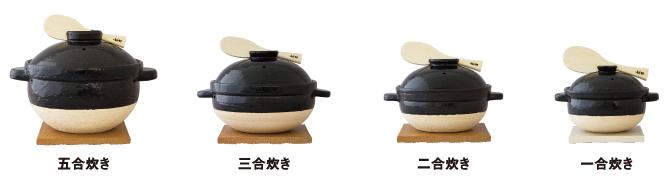 かまどさん |伊賀焼窯元 長谷園2