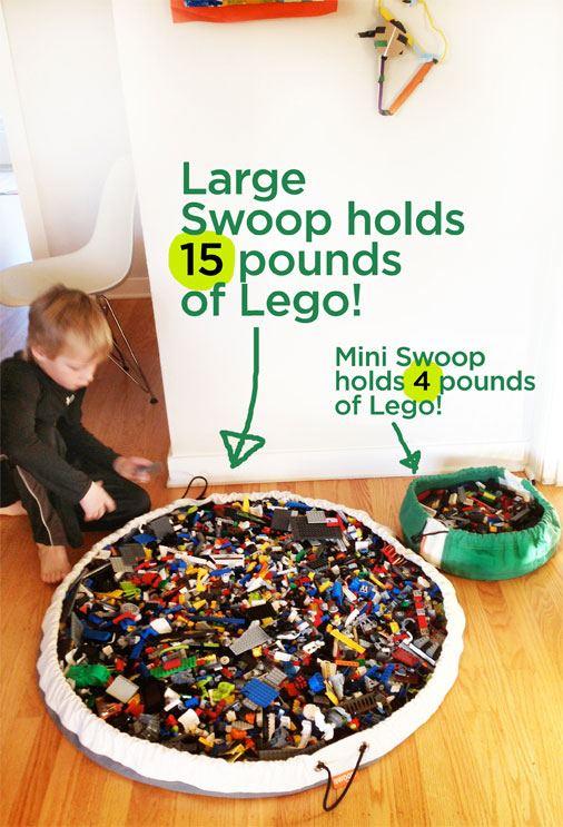 Large_Mini_poundsWEB