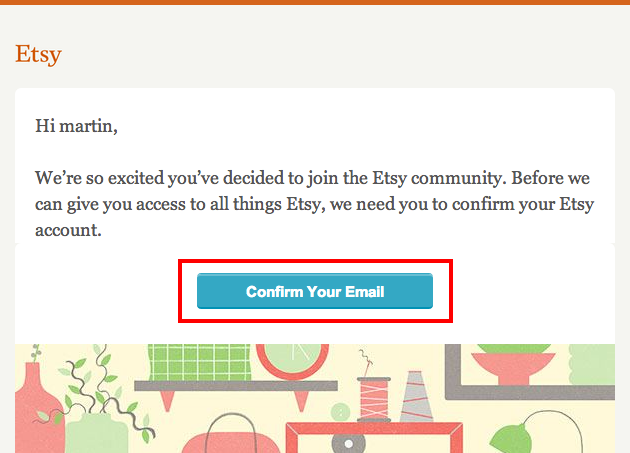 etsy_email