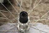 中年martyの自転車日記:DAHON SPEED ...