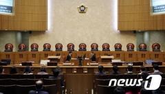 30日に強制徴用訴訟の最高裁判決 日韓関係の行方は