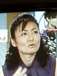 深浦加奈子