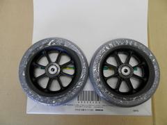P8090558