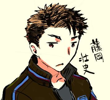 anija_akihumi