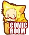 comicroom_icon100