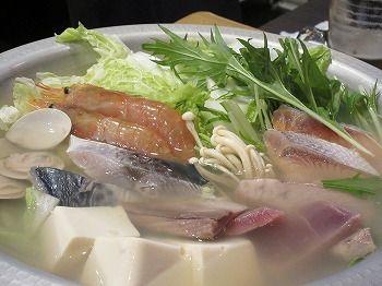 170112漁師鍋