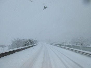 170115雪道