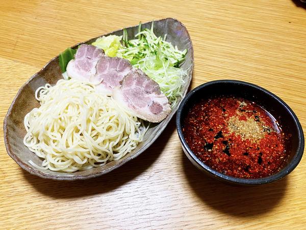 20200413_kazu_02