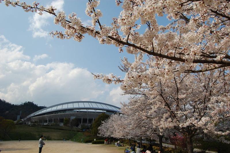 1_広島広域公園_ヨコ
