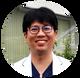 asaminamiclinick_doctor_nuki