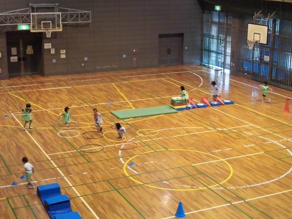 asakita-sportskids