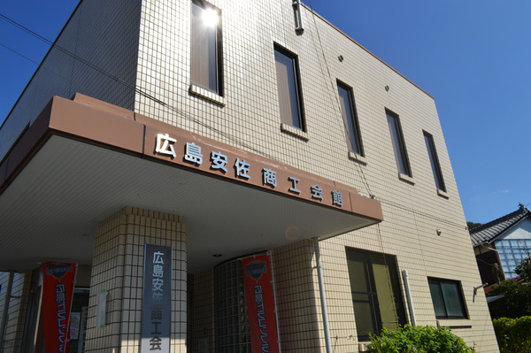 2021-asashoukou-02