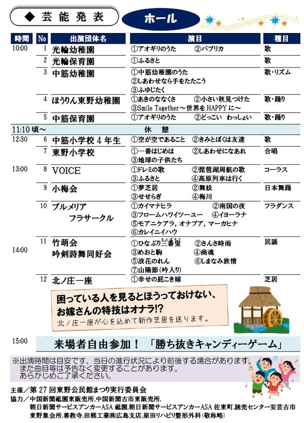 1109_higashino3