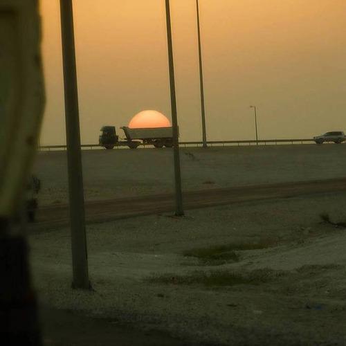 the-sun-transporter
