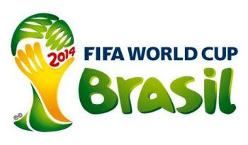 20140318wcbrazil-logo2