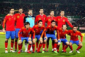 300px-Spanien_-_Nationalmannschaft_20091118