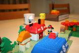 LEGOポケモン
