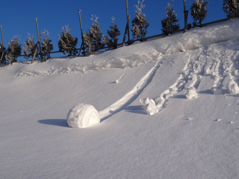 DSC00009雪の塊_edited-1