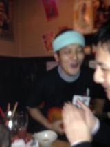 写真 (12)