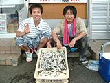 0629_yoshino