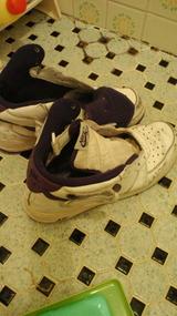靴 004