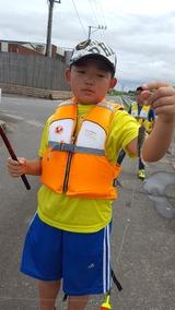 アラ釣り 012