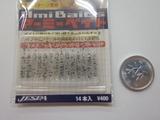PB200393