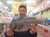20120106クロ田中さん