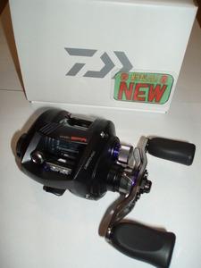 PX68 SPR