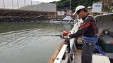 アラ釣り 008