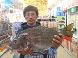 20120219黒鯛小川さん