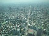 0805台湾032