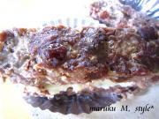 ケーキハンバーグ6m