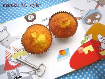 オレンジケーキ2m