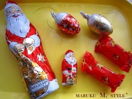 Mプレゼント2