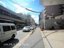 京都ランチ4