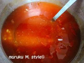 押麦スープ6ミニ