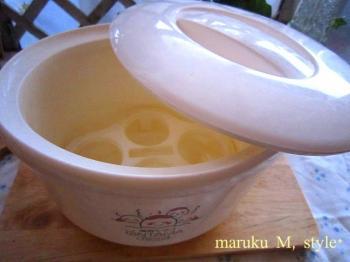 温泉卵1m