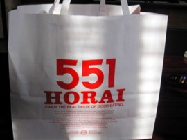 551A81.jpg