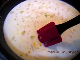 コーンスープ4