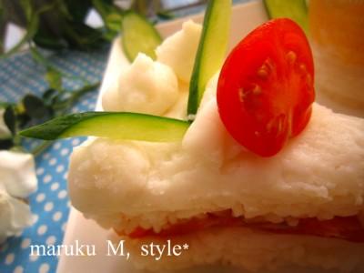 cakes21.jpg